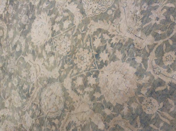 Oversized Vintage Chinese Carpet BB2723
