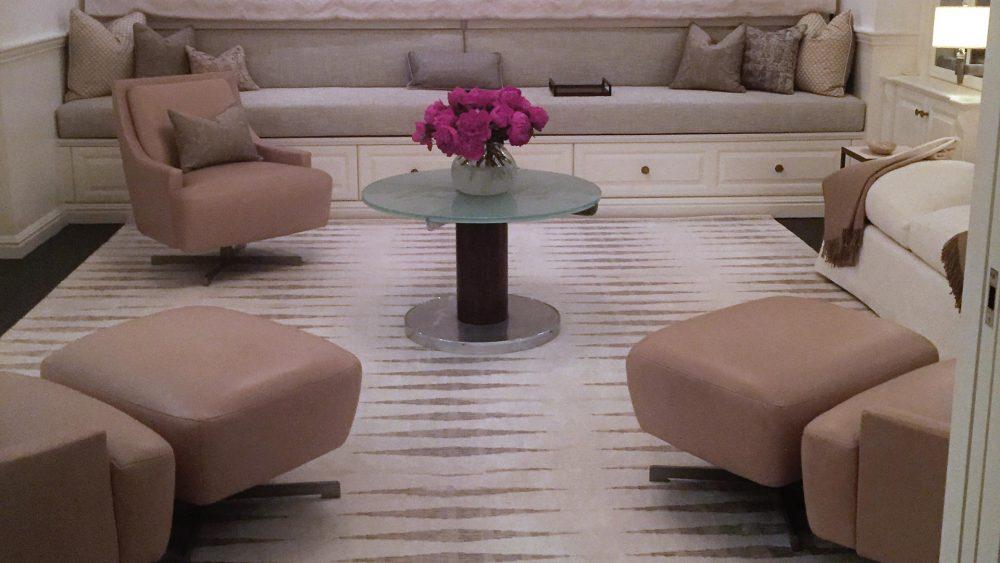 Interior Design by Susan Orsini R100034