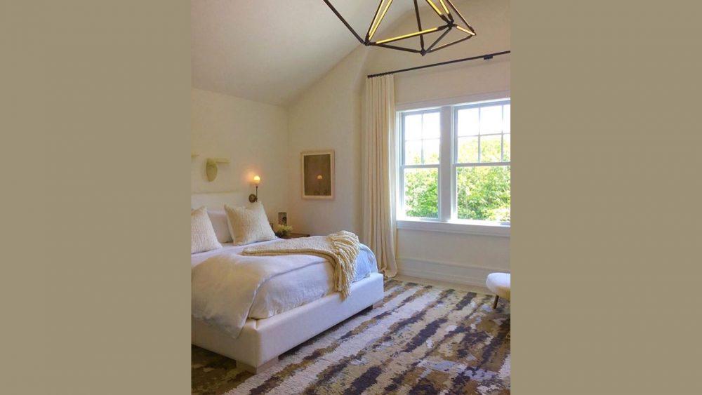 Interior Design by Marie Christine JXO9527396