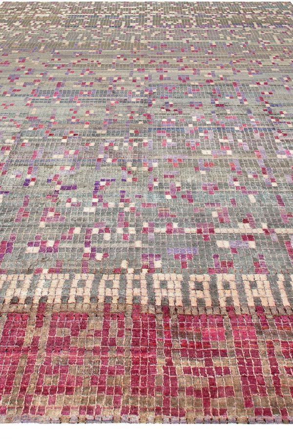 Pool Tiles N10748