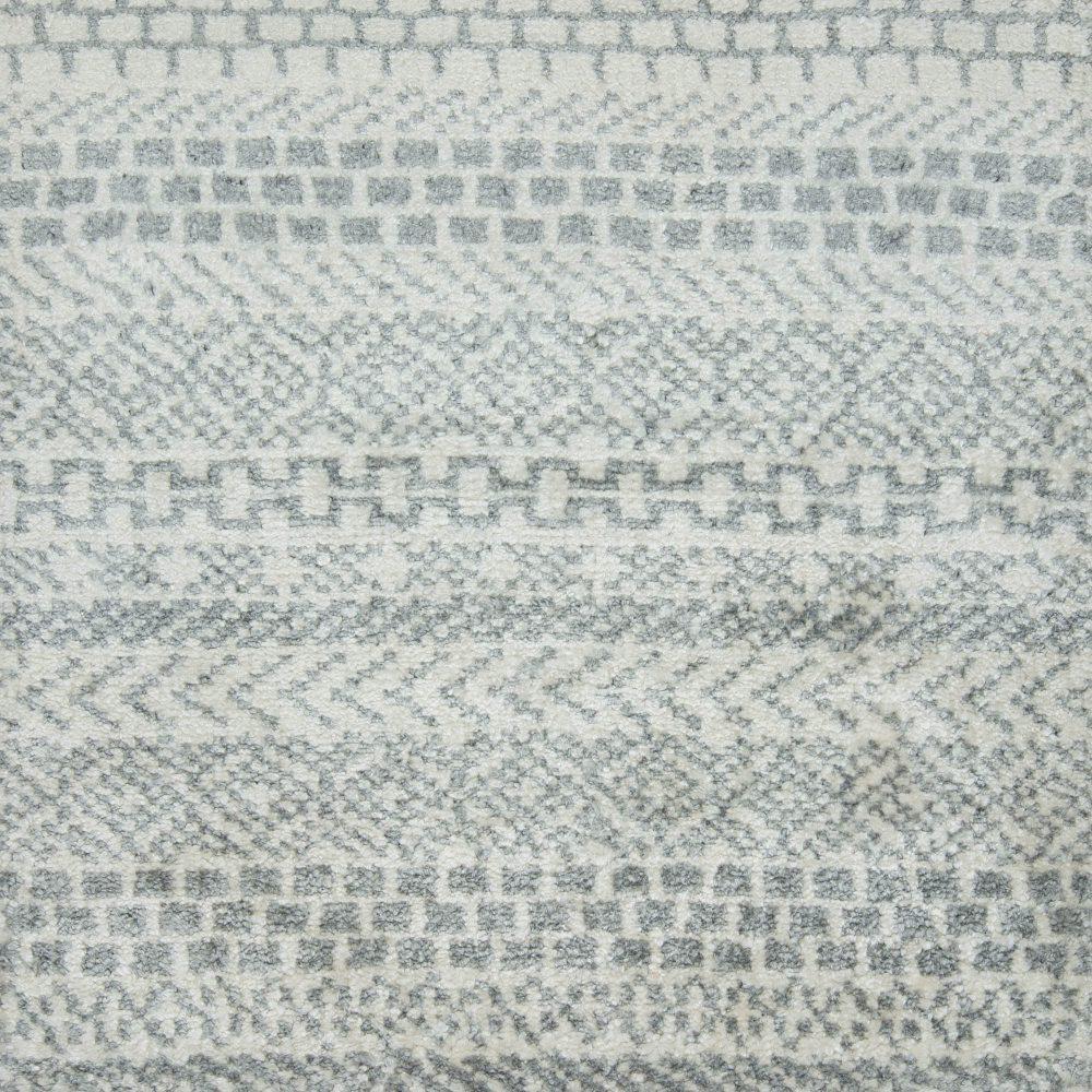 Stripe Custom Rug Design S10102