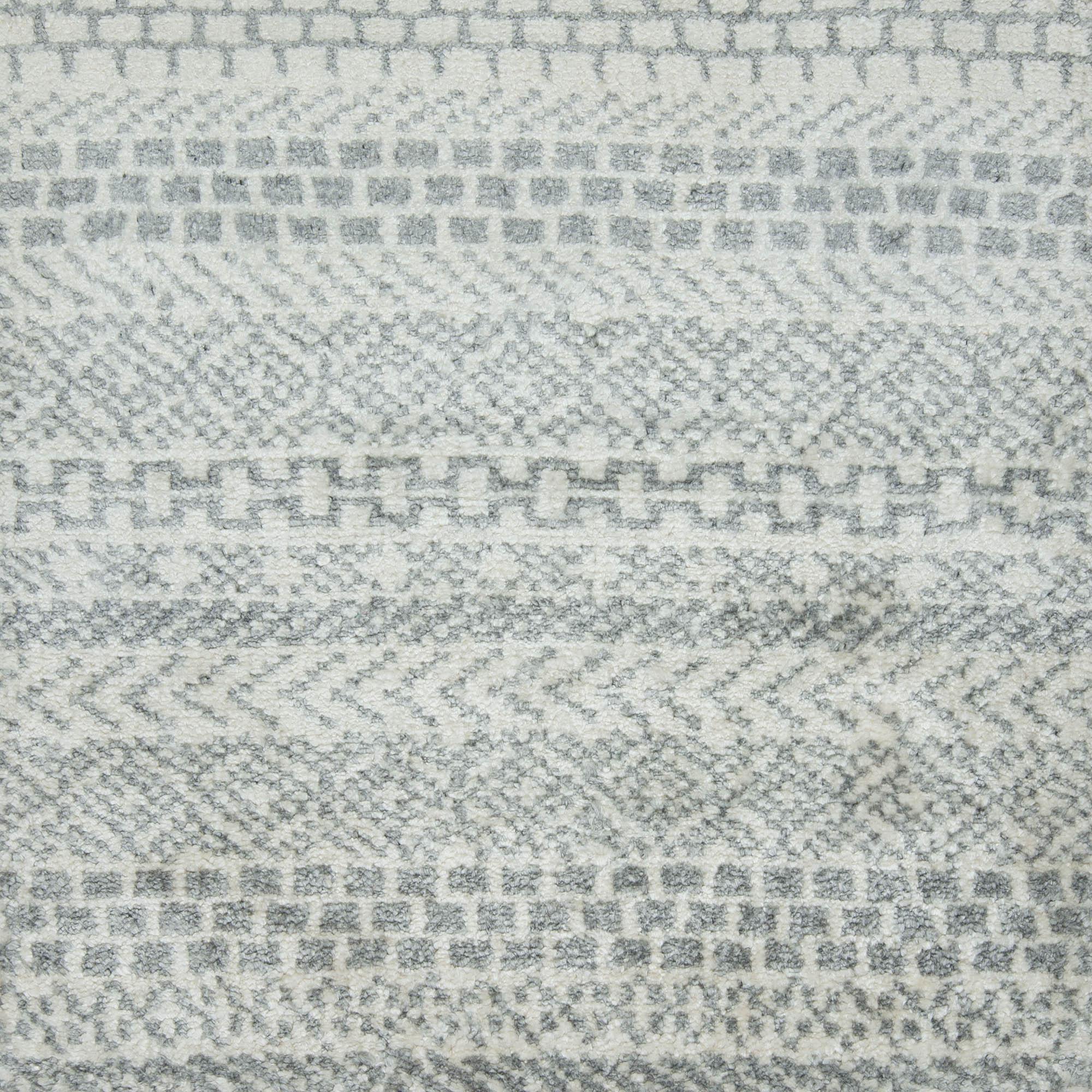 Stripe Custom Rug Design S10102 S10102