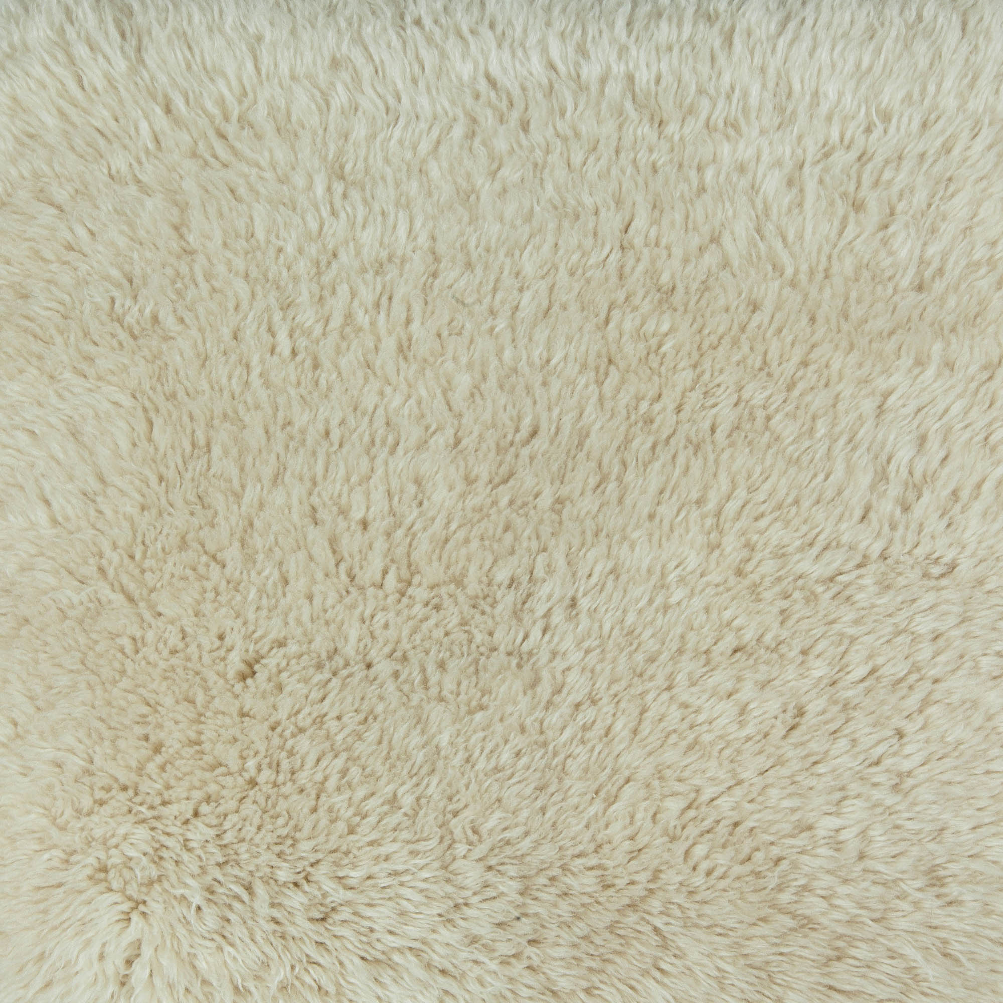 Shag Custom Rug Design S10105 S10105
