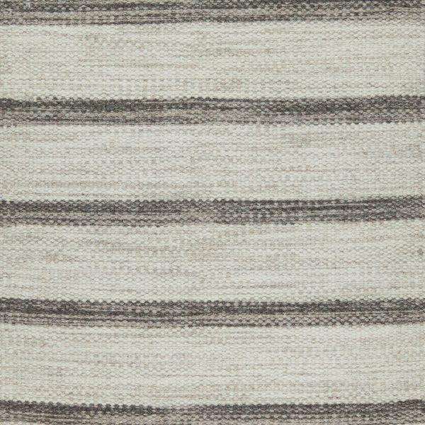 Stripe Custom Rug Design S10108 S10108