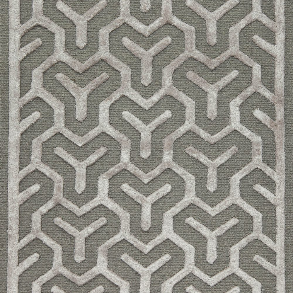 Geometric Design S10116