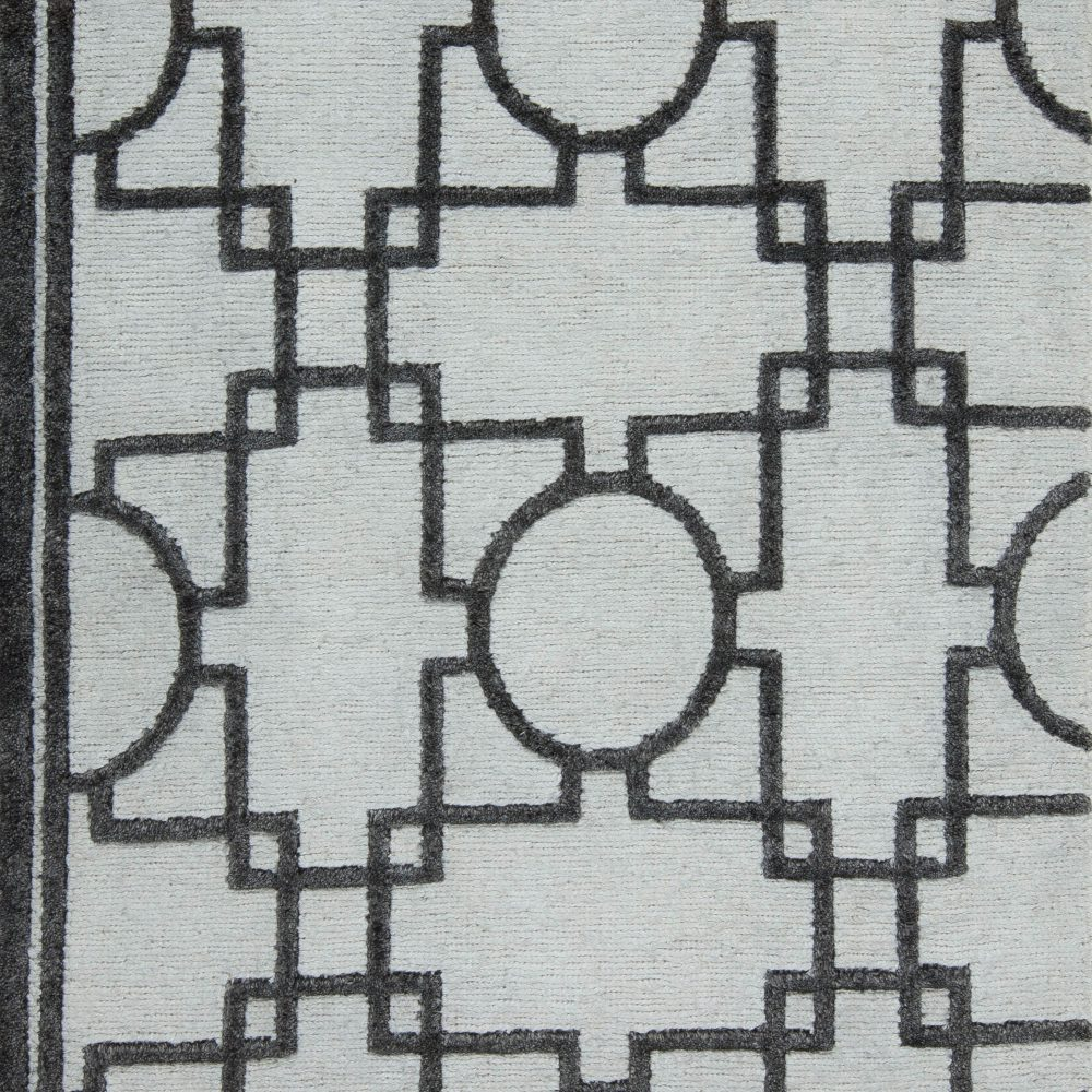 Geometric Design S10122