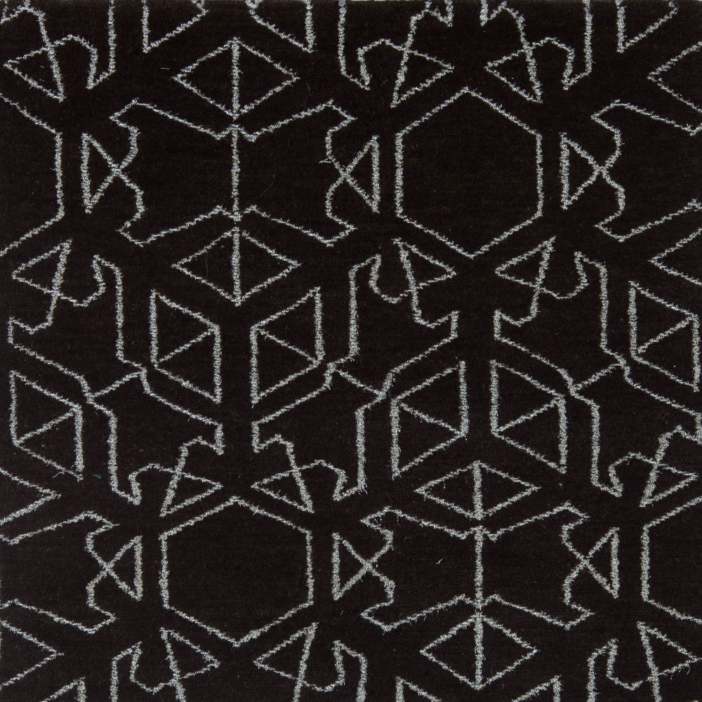 Geometric Design S10145
