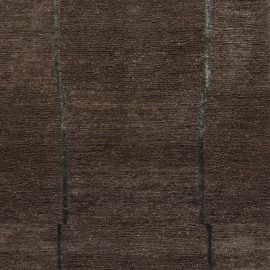 Stripe Custom Rug Design S10150
