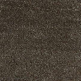 Tweed Custom Rug Design S10154