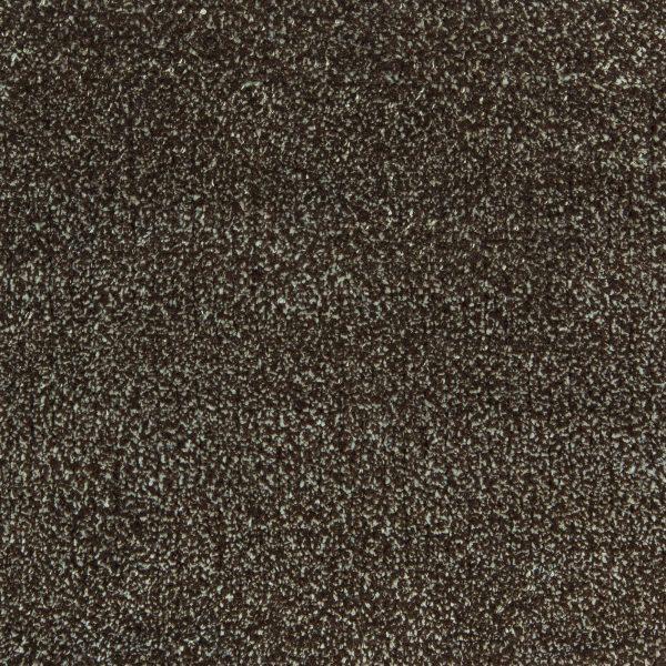 Tweed Custom Rug Design S10154 S10154