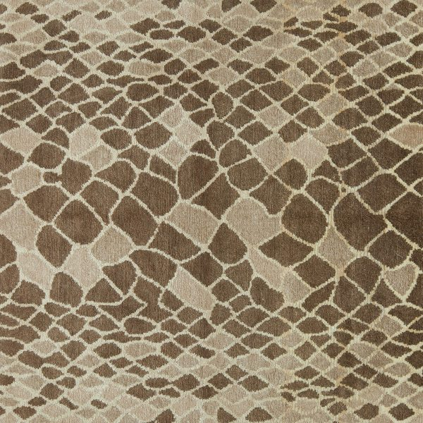 Animal Custom Rug Design S10157 S10157