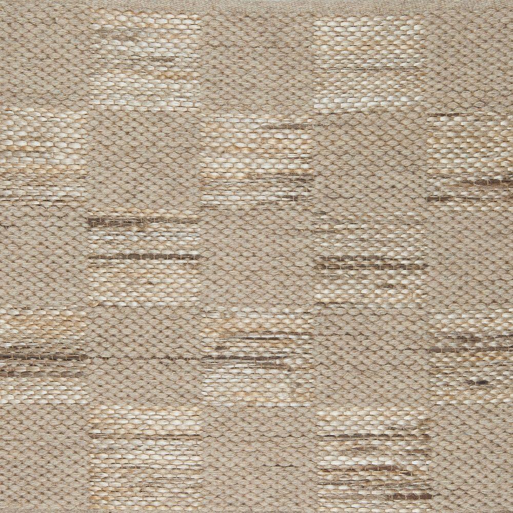 Geometric Design S10160