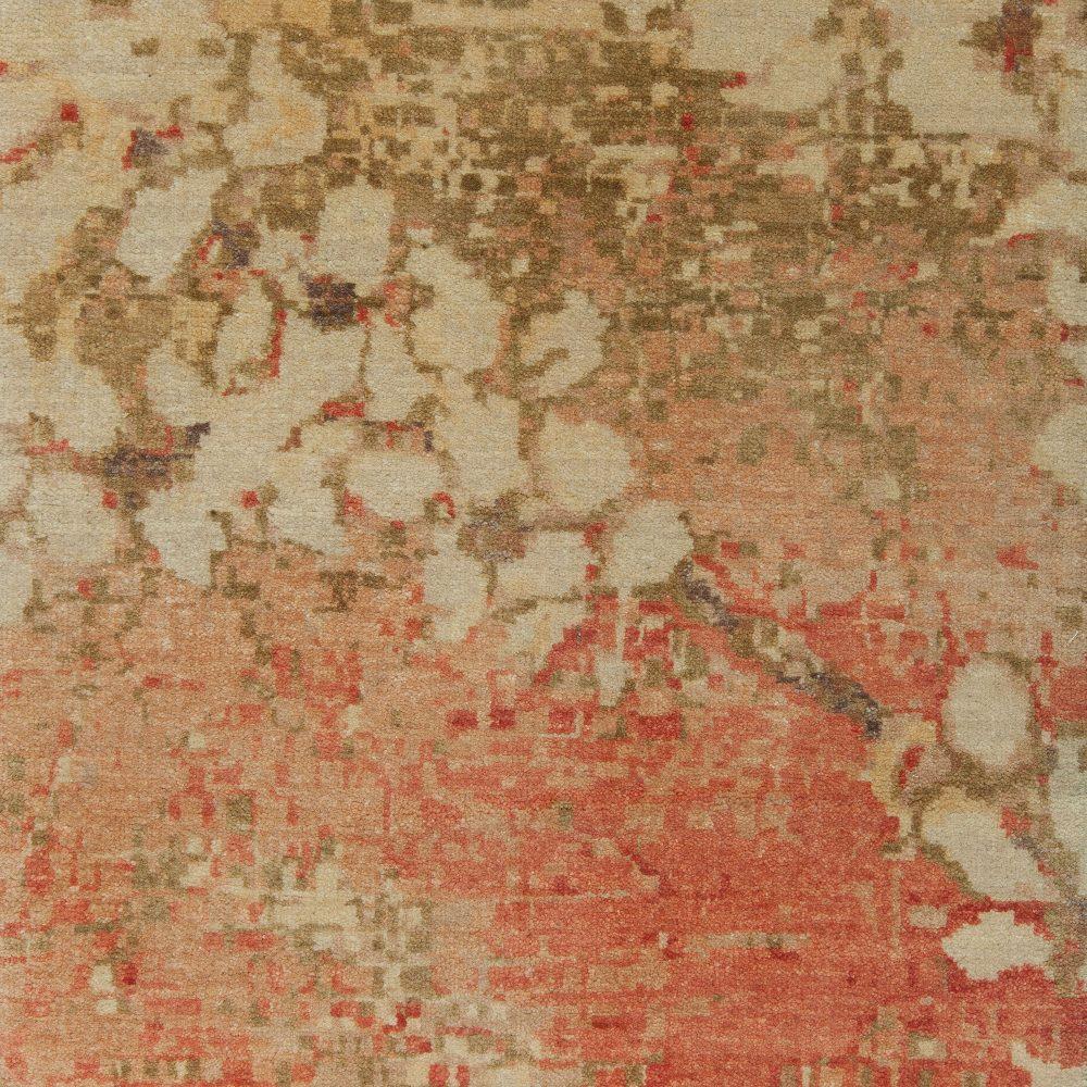 Abstract Custom Design S10179