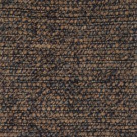 Tweed Custom Rug Design S10186