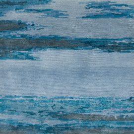 Abstract Custom Design S10195