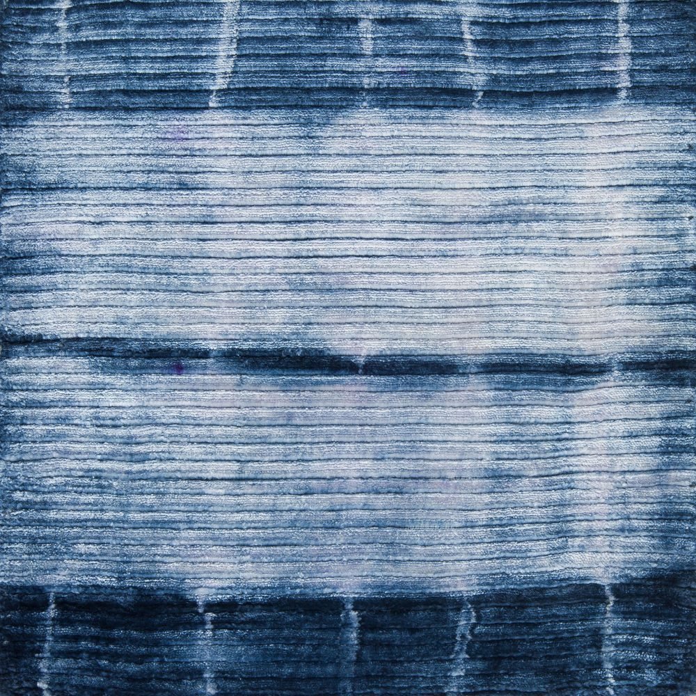 Over Dyed Rug – Dyed S10200