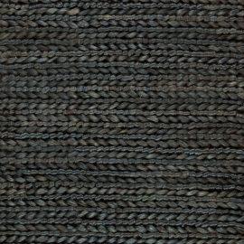 Choti Braid S10222