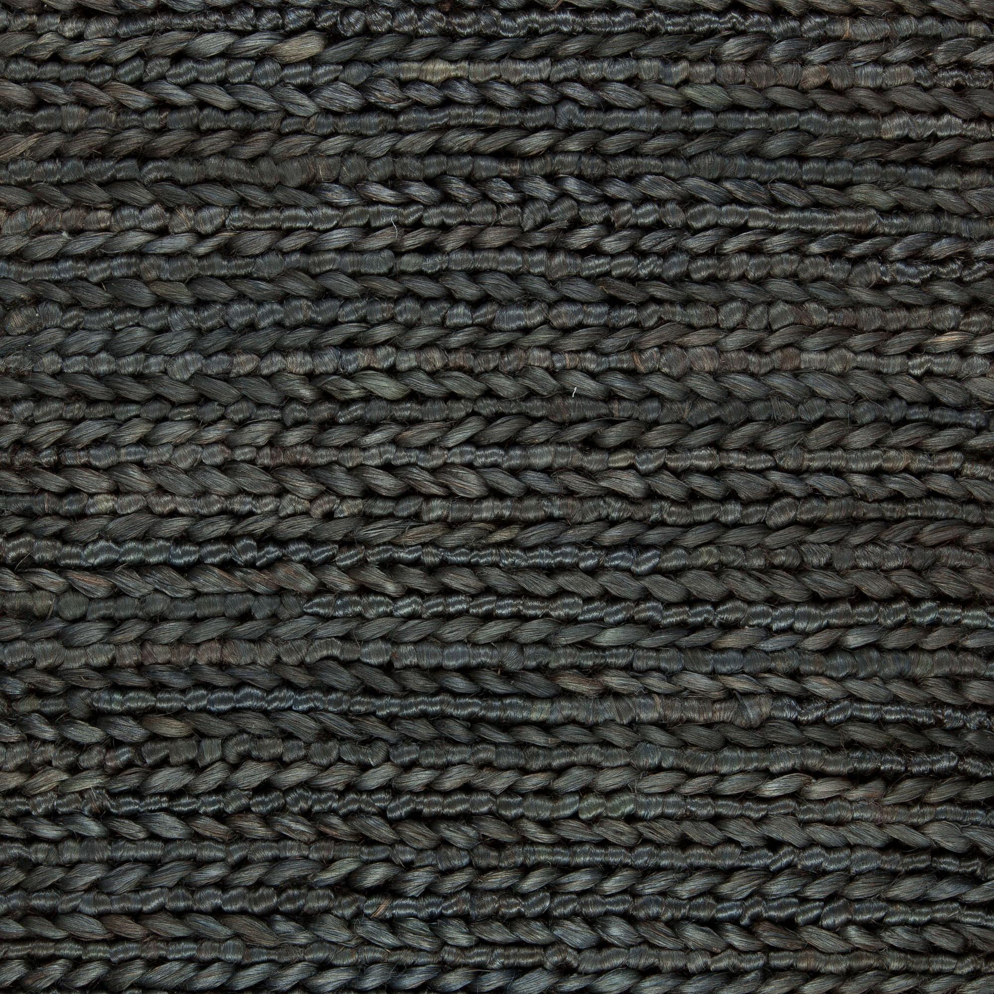 Choti Braid S10222 S10222