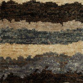 Stripe Custom Rug Design S10229
