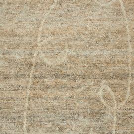 Transitional Rug Design S10240