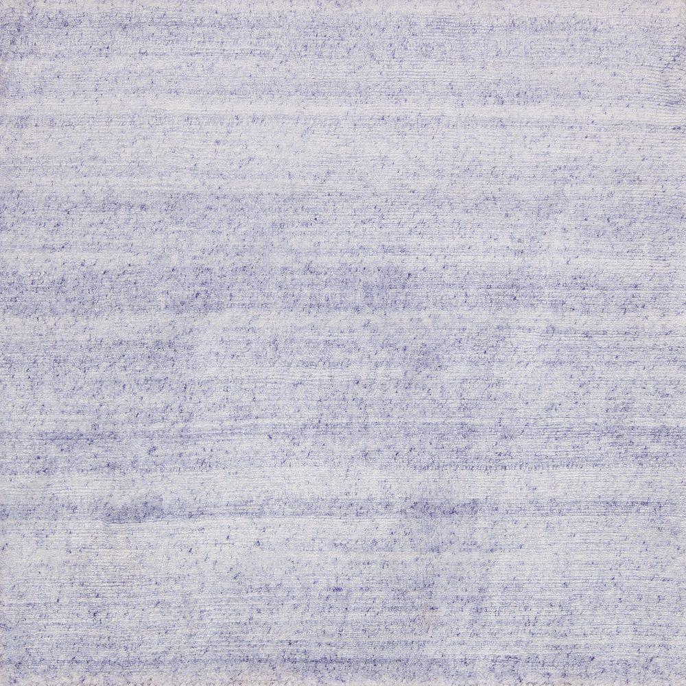 Solid Tweed S10383