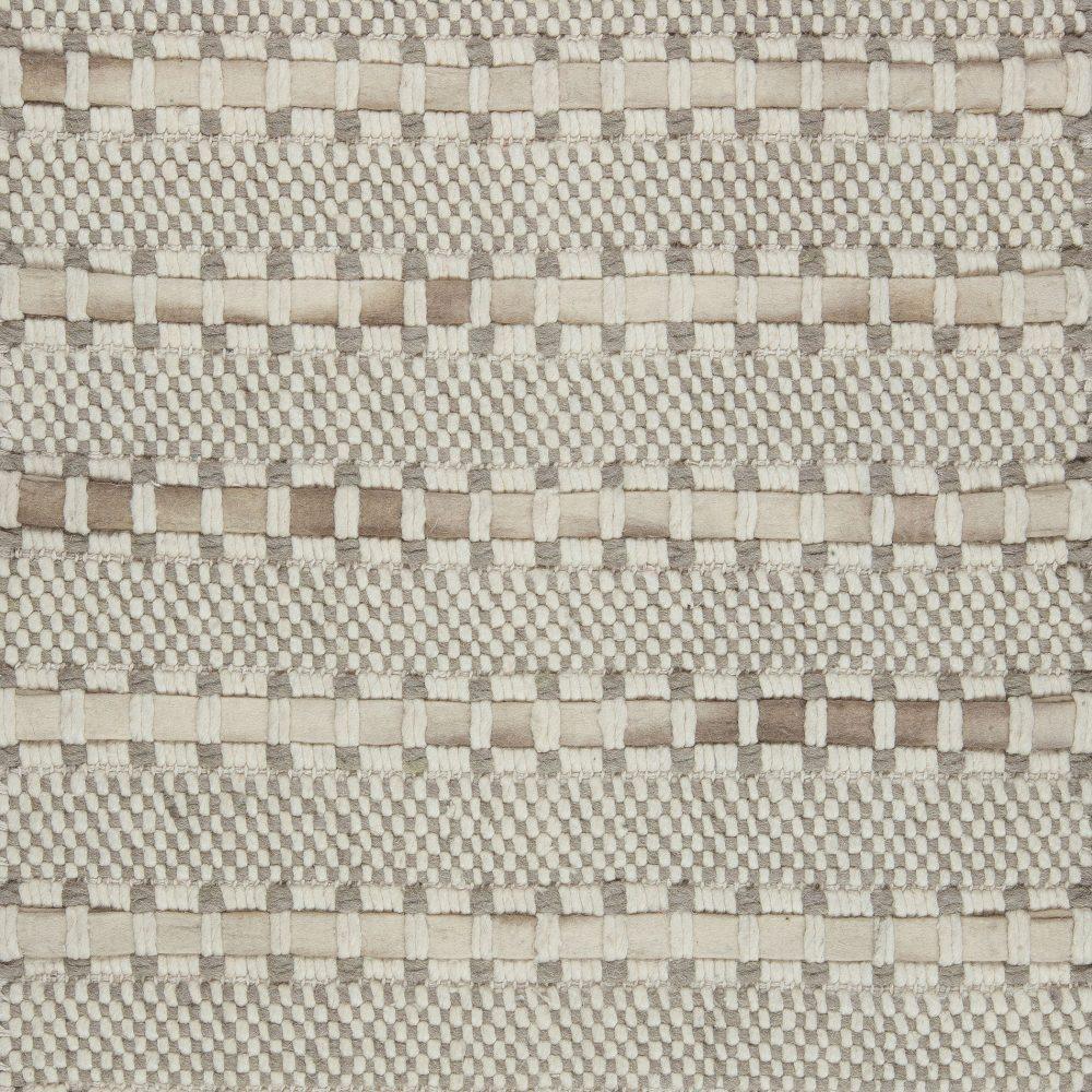 Stripe Chunky S10437