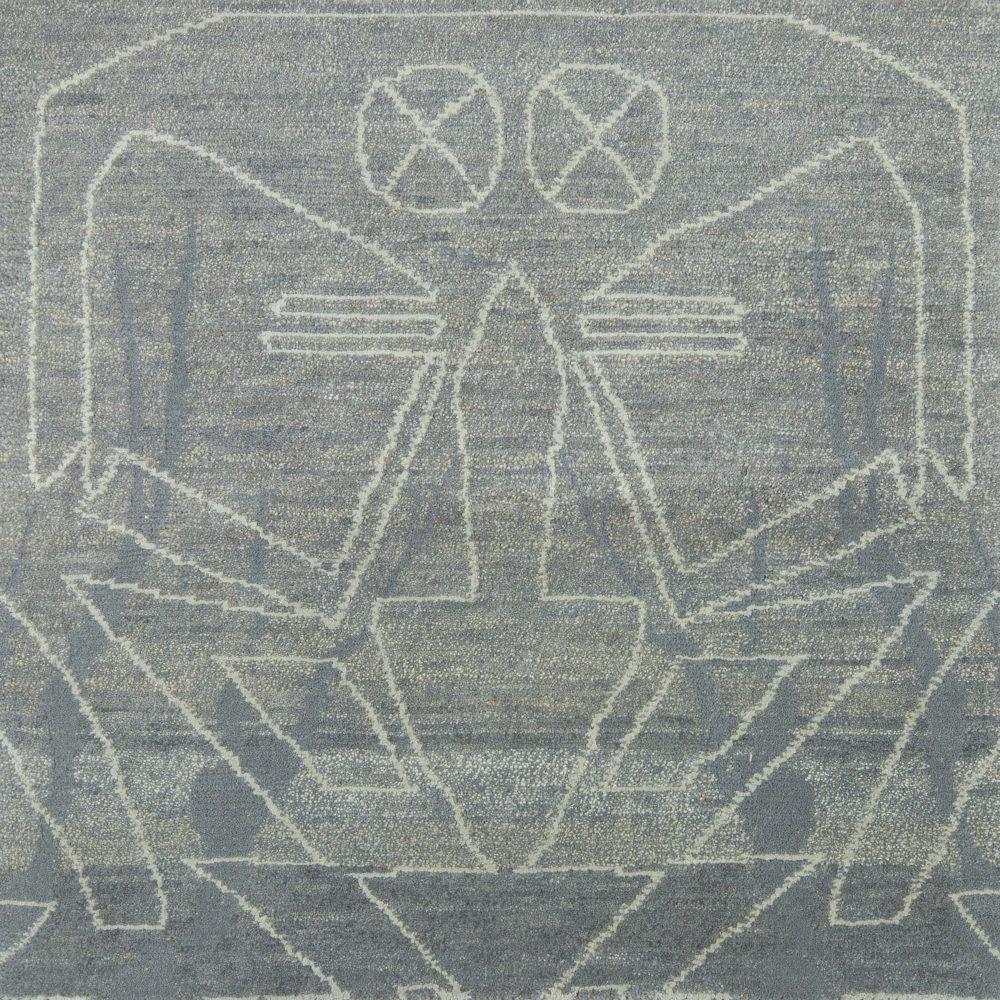 Modern Geometric S10582