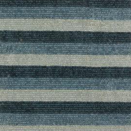 Loop Stripe S10782