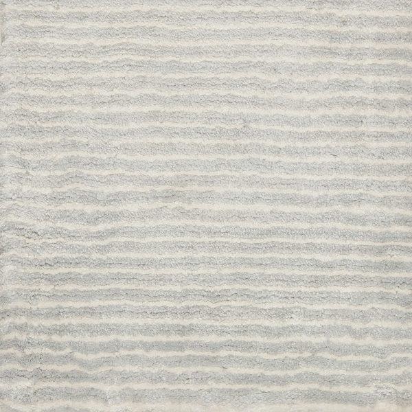 Stripe Custom Rug Design S11044 S11044
