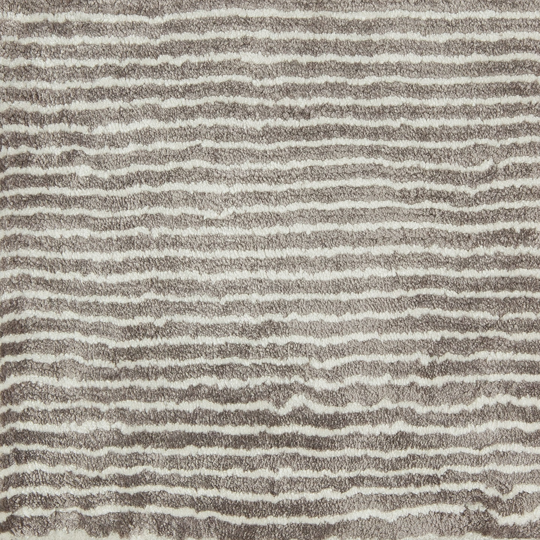 Stripe Custom Rug Design S11084