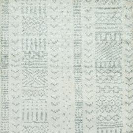 Geometric Design S11121