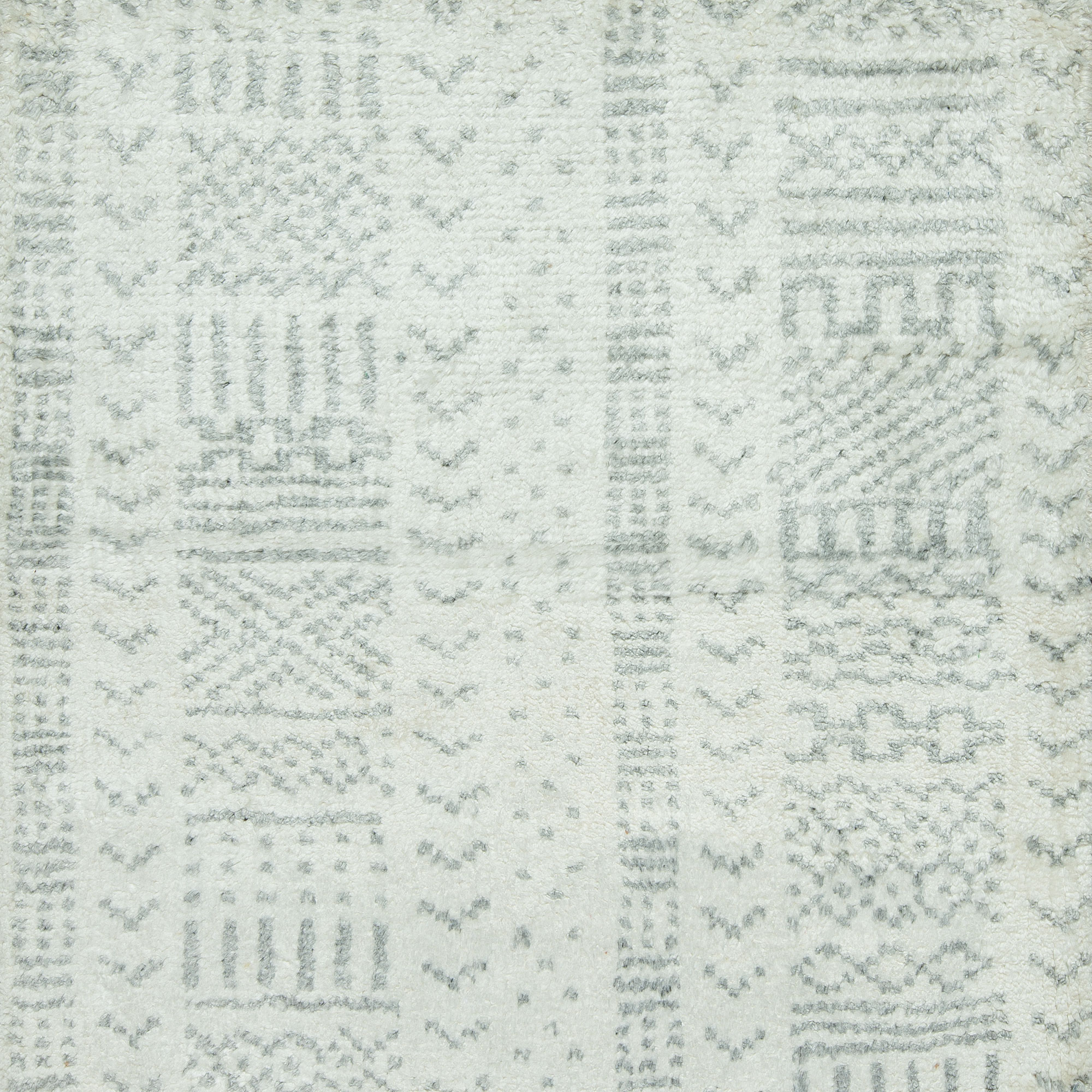 Geometric Design S11121 S11121