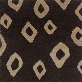 Geometric Design S11131