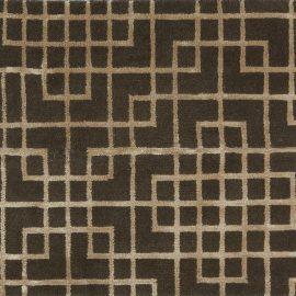 Geometric Design S11133