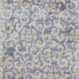 Transitional Rug Design S11134