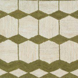 Geometric Design S11228