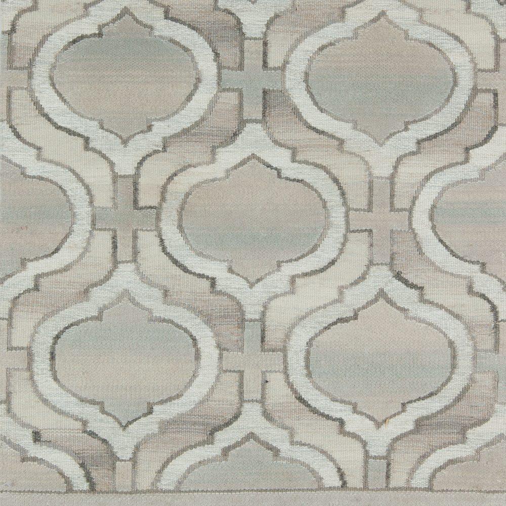 Transitional Rug Design S11251