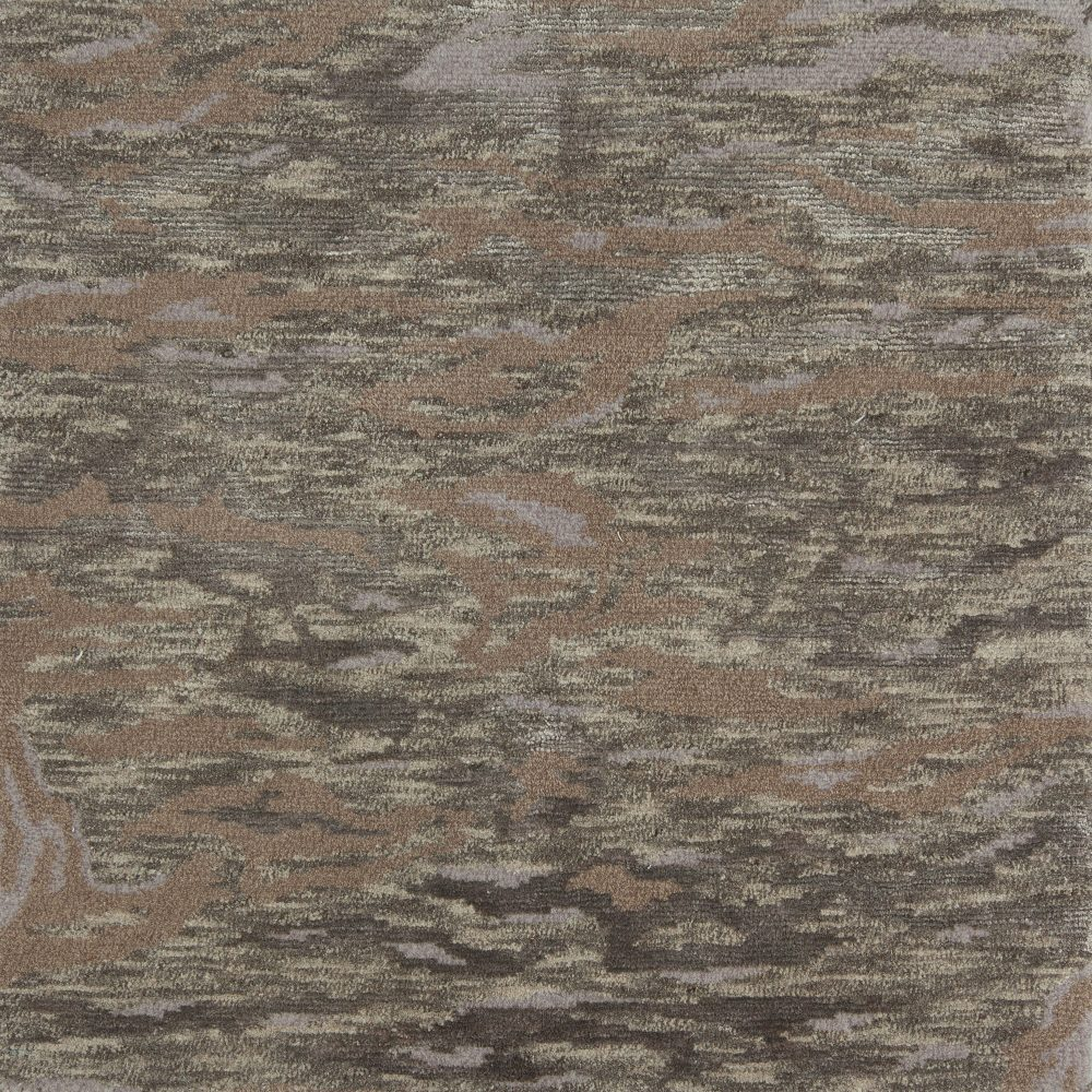 Abstract Custom Design S11295