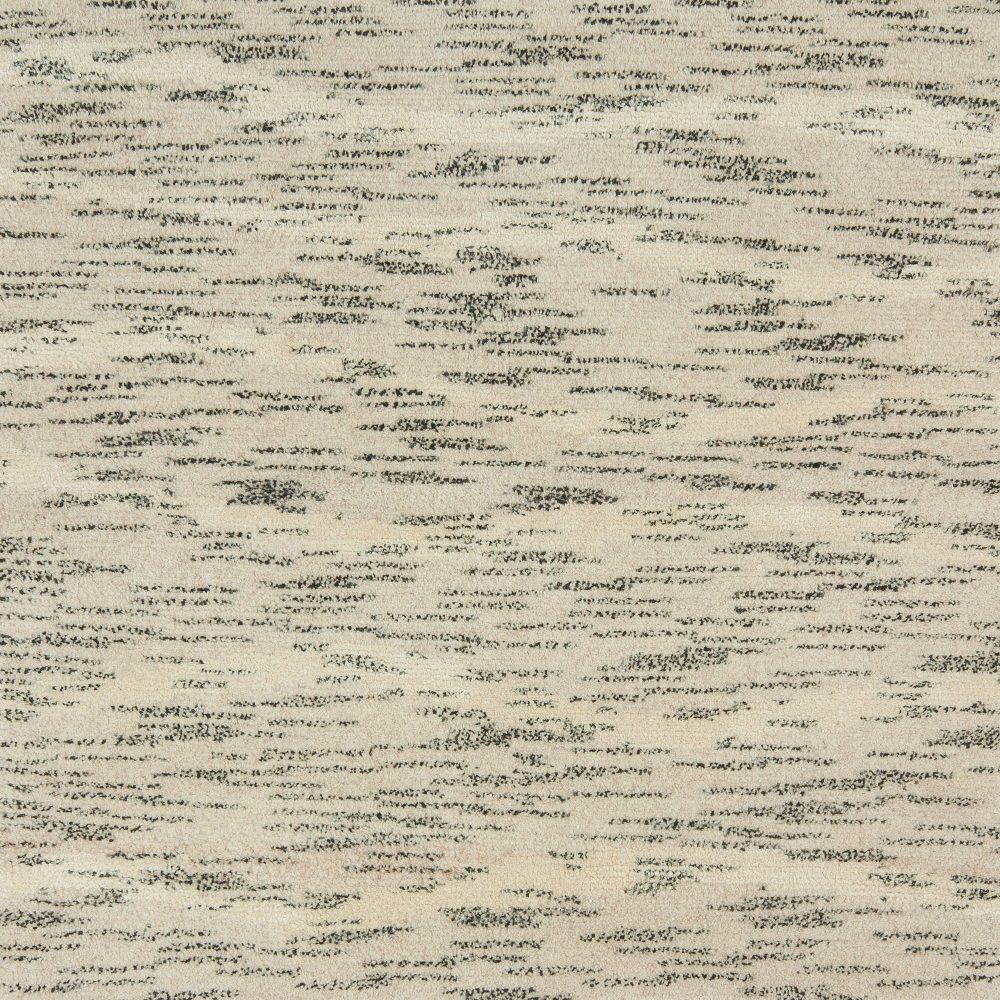 Tweed Custom Rug Design S11296
