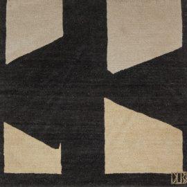 Abstract Custom Design S11299