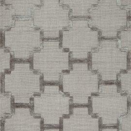 Geometric Design S11301