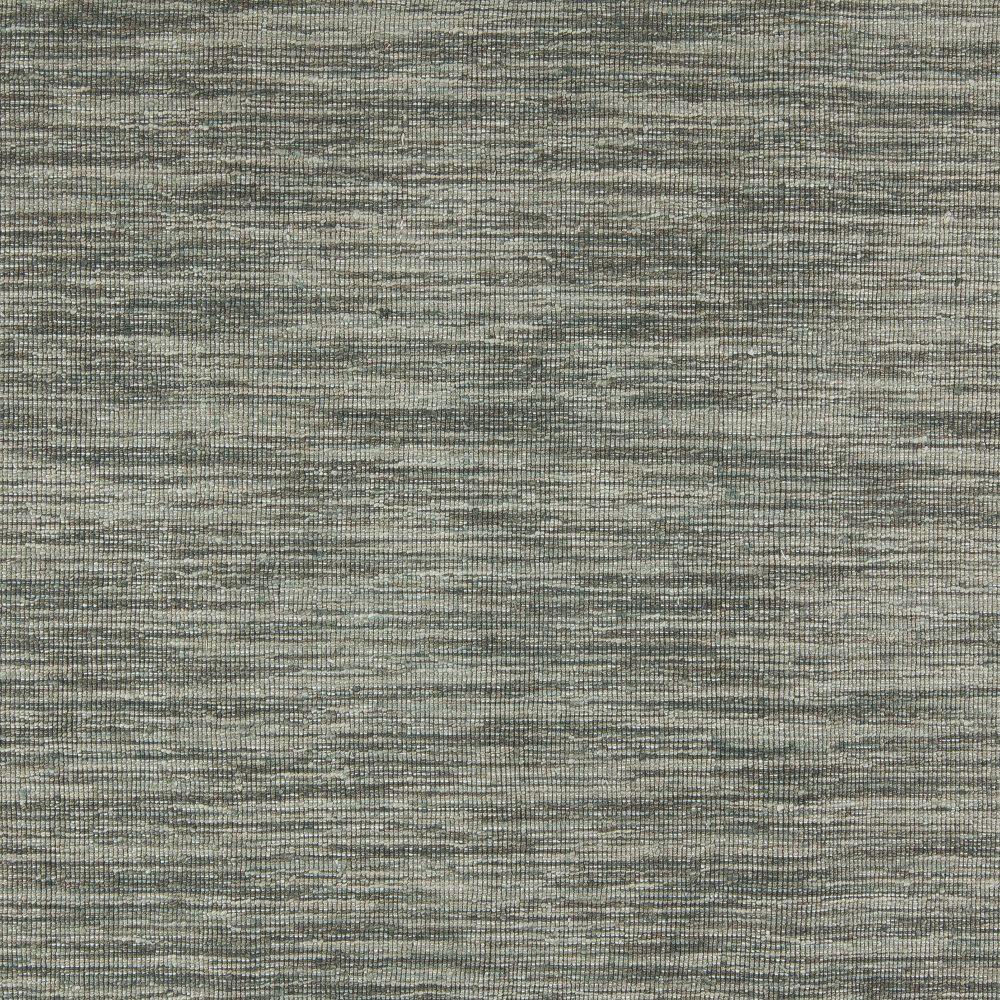 Tweed Custom Rug Design S11310