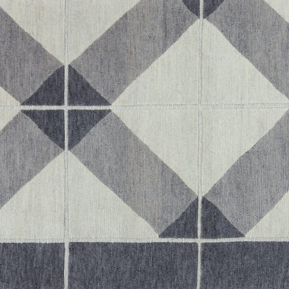 Geometric Design S11319