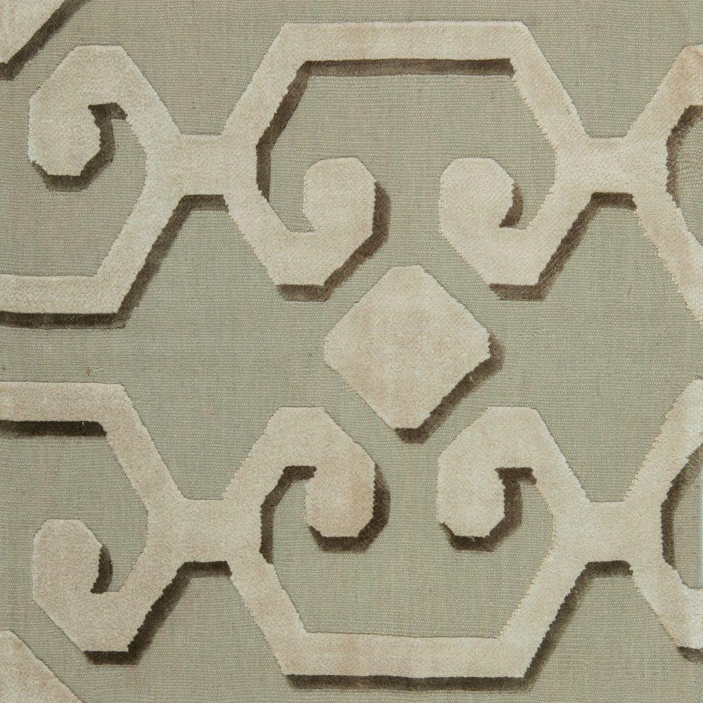 Contemporary Design S11341