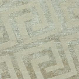 Geomteric Design S11345