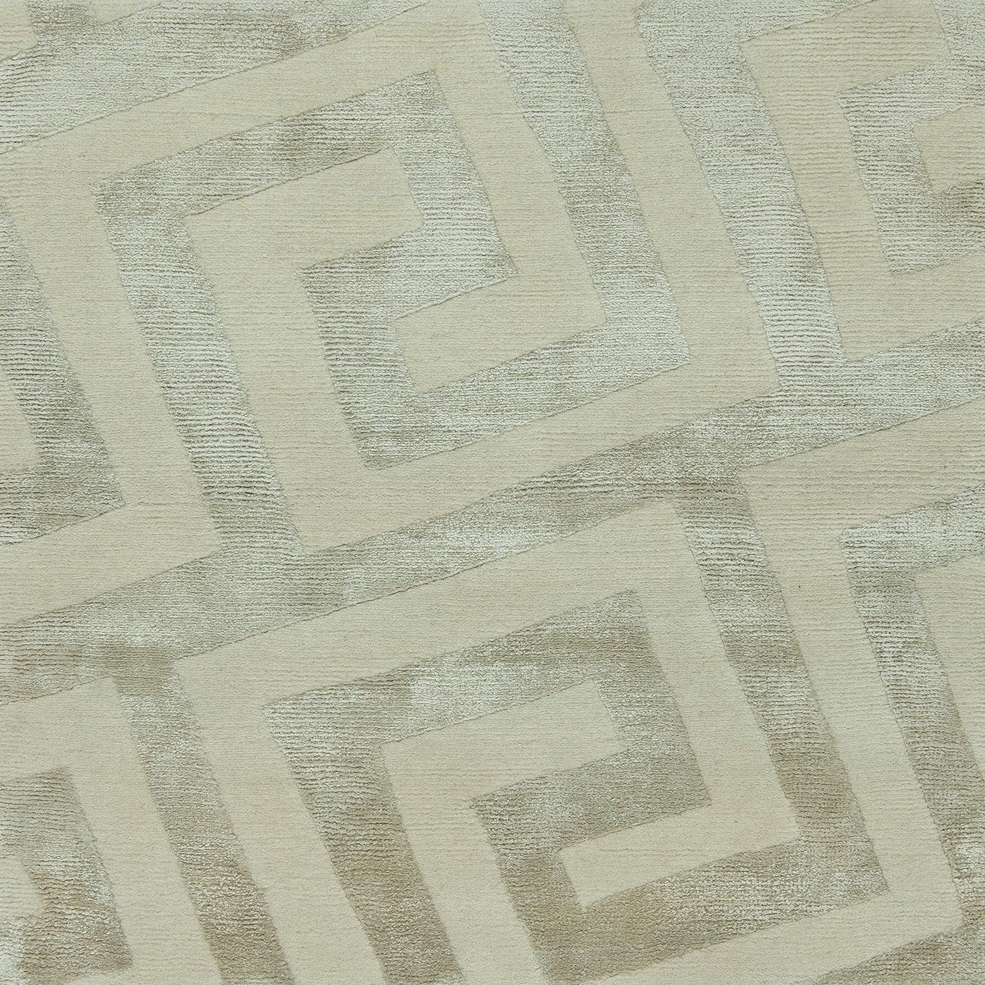 Geomteric Design S11345 S11345