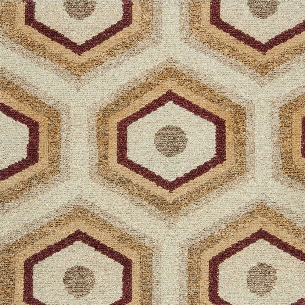 Geometric Design S11346