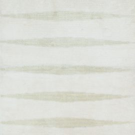 Stripe Custom Rug Design S11351