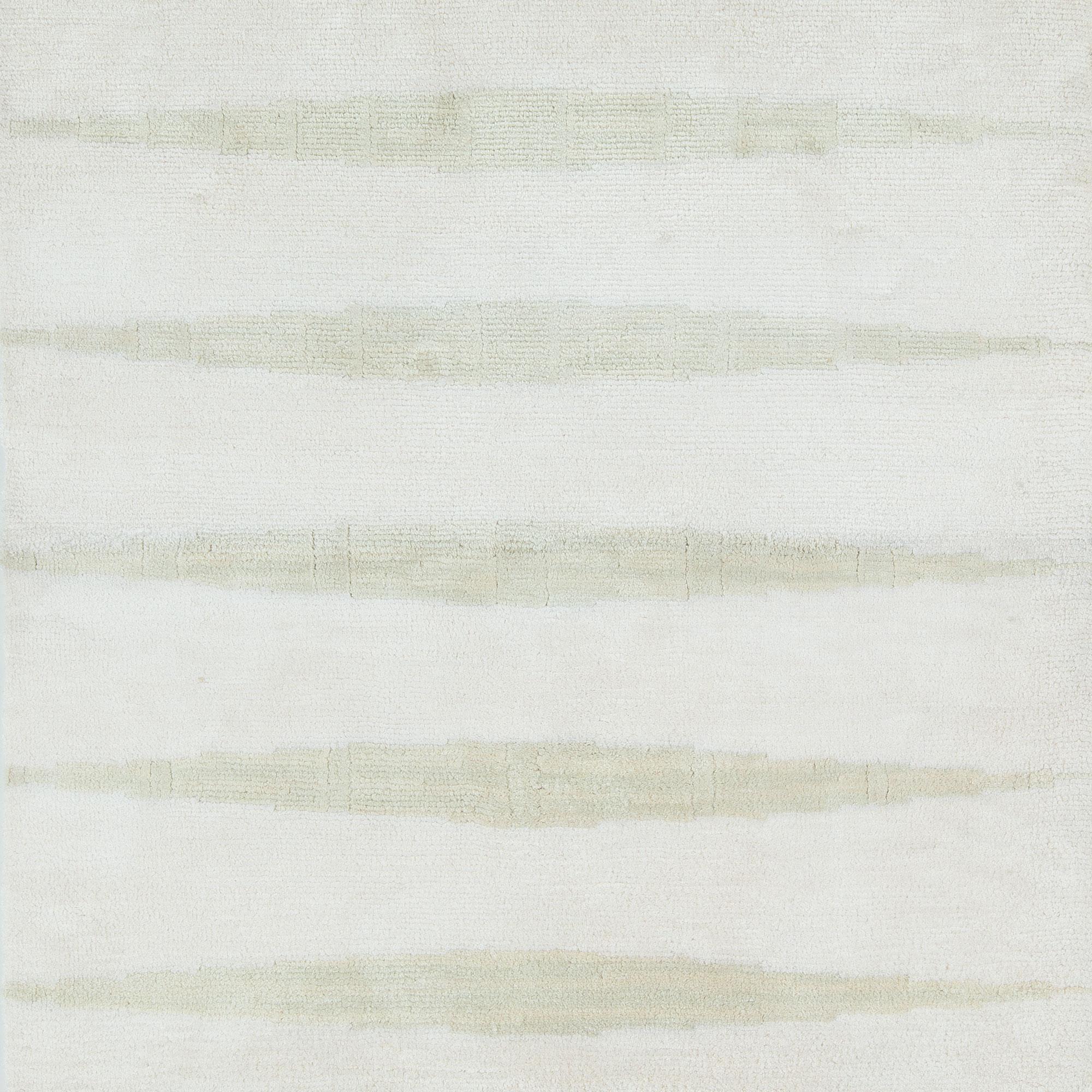 Stripe Custom Rug Design S11351 S11351