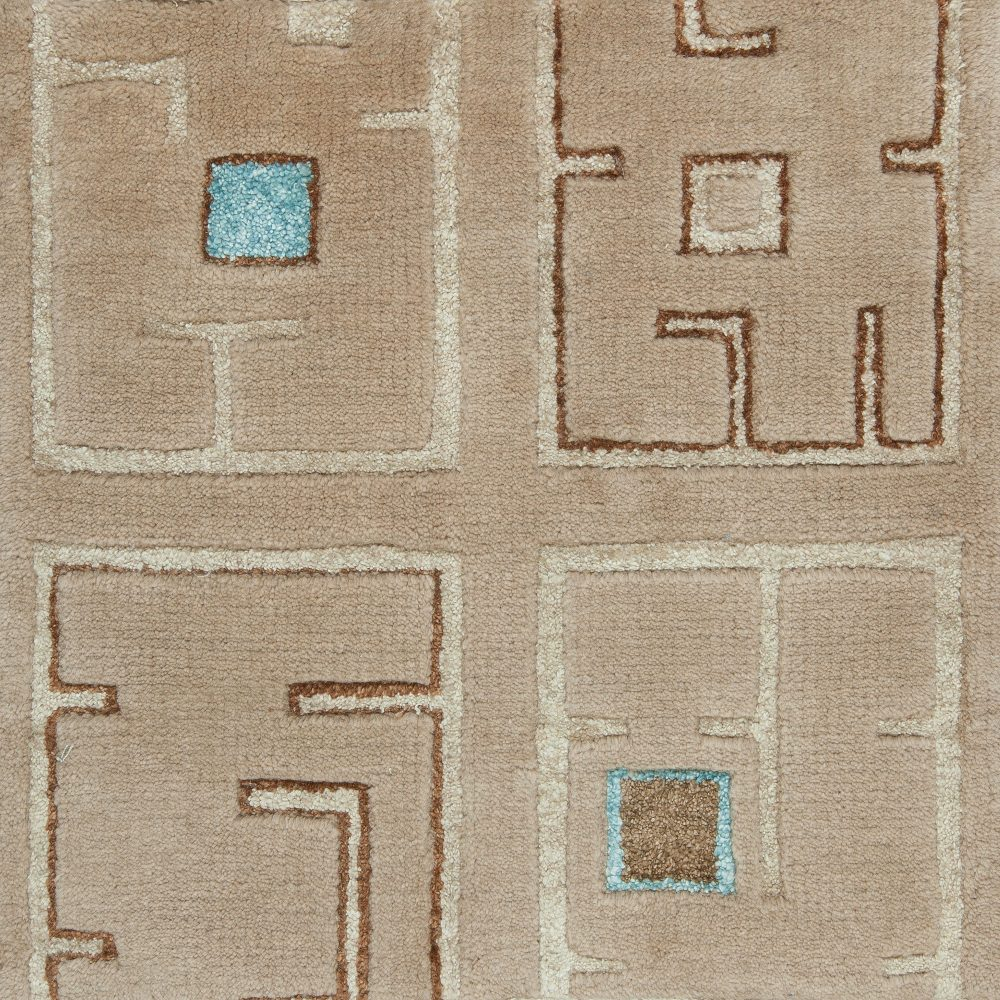 Geometric Design S11358